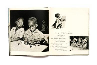 1960_Niki_in_Afrika_007