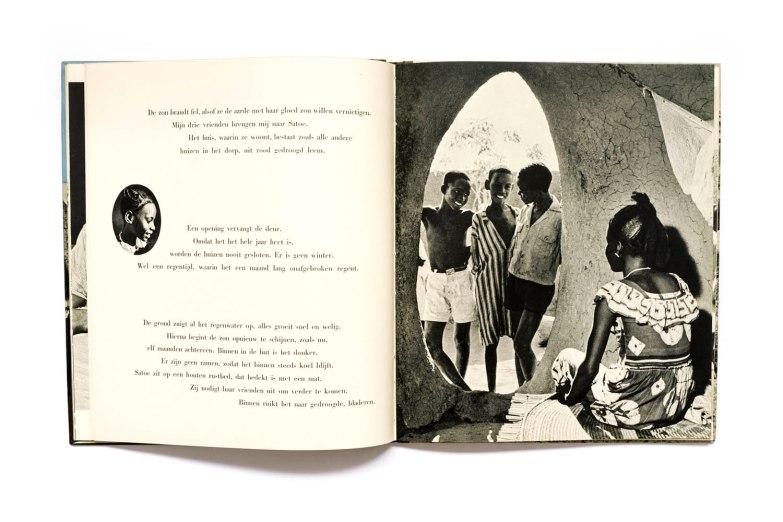 1960_Niki_in_Afrika_009