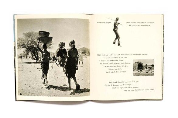 1960_Niki_in_Afrika_011