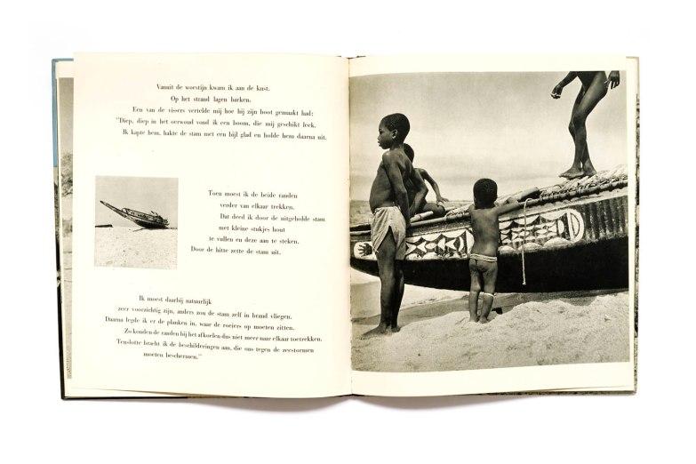 1960_Niki_in_Afrika_012