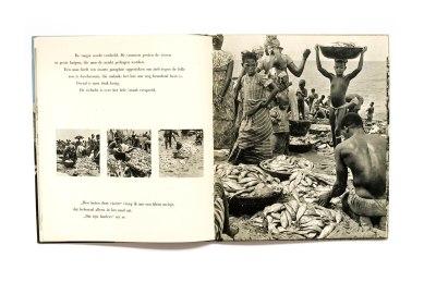 1960_Niki_in_Afrika_013