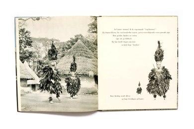 1960_Niki_in_Afrika_015