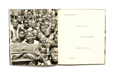 1960_Niki_in_Afrika_017
