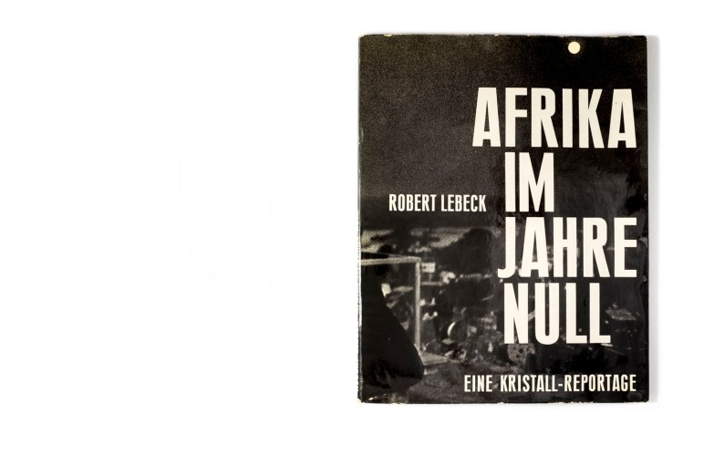 1961_Afrika_Im_Jahre_Null_forweb001