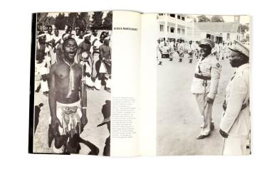 1961_Afrika_Im_Jahre_Null_forweb002