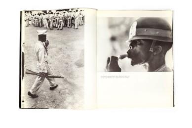 1961_Afrika_Im_Jahre_Null_forweb003