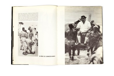 1961_Afrika_Im_Jahre_Null_forweb004