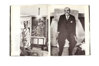 1961_Afrika_Im_Jahre_Null_forweb005