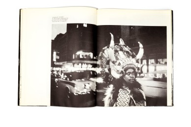 1961_Afrika_Im_Jahre_Null_forweb006