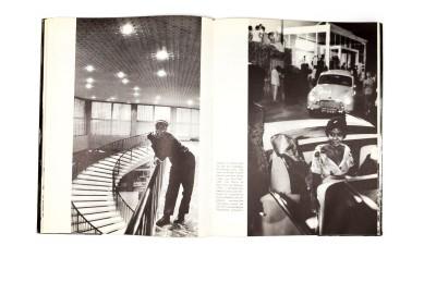 1961_Afrika_Im_Jahre_Null_forweb007