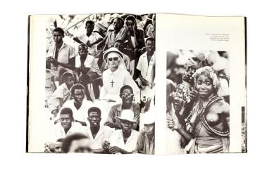 1961_Afrika_Im_Jahre_Null_forweb008