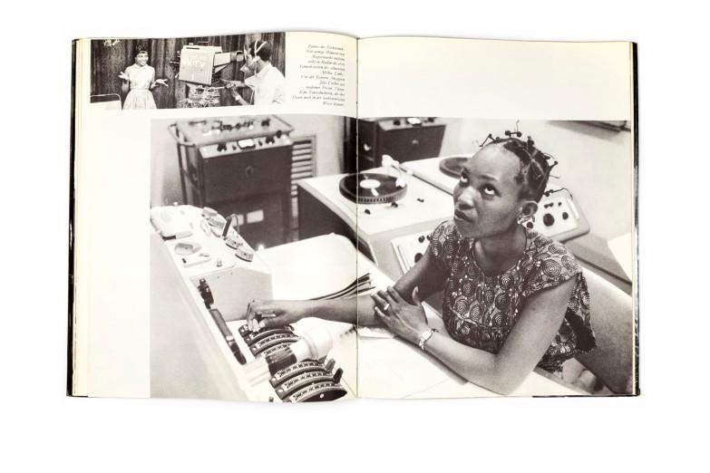 1961_Afrika_Im_Jahre_Null_forweb009