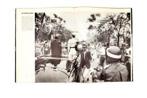 1961_Afrika_Im_Jahre_Null_forweb011
