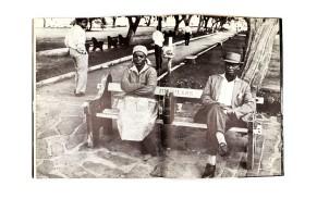 1961_Afrika_Im_Jahre_Null_forweb013