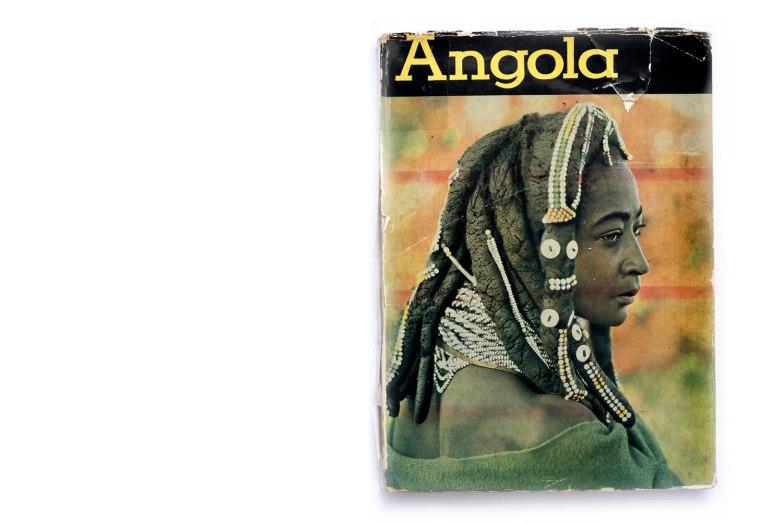 Angola, 1961