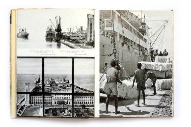 1961_Angola_forweb004
