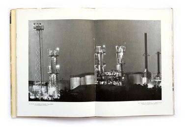 1961_Angola_forweb005