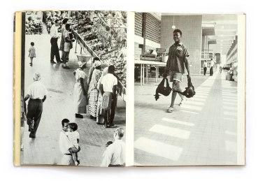 1961_Angola_forweb008
