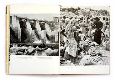 1961_Angola_forweb014
