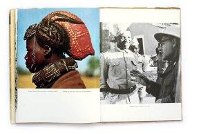 1961_Angola_forweb021