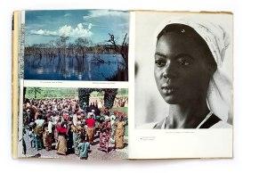 1961_Angola_forweb024