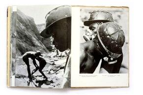 1961_Angola_forweb026