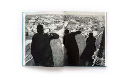 1961_Tunisie_forweb006