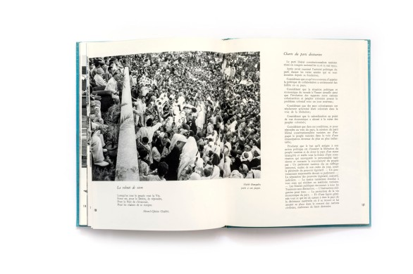 1961_Tunisie_forweb011