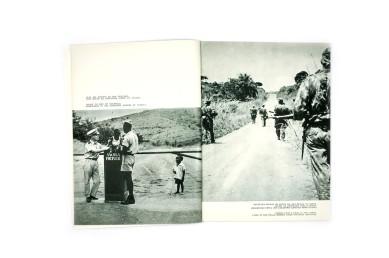 1963_Angolo_1961-1963_forweb002
