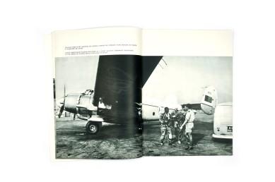 1963_Angolo_1961-1963_forweb003