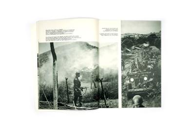 1963_Angolo_1961-1963_forweb005