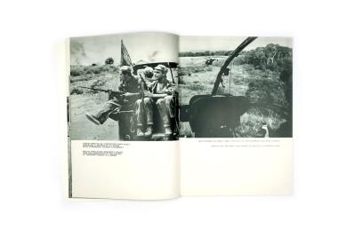 1963_Angolo_1961-1963_forweb006