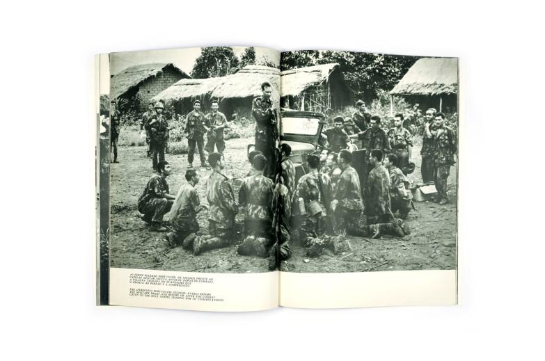 1963_Angolo_1961-1963_forweb011