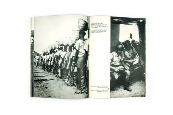 1963_Angolo_1961-1963_forweb012
