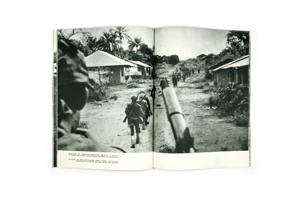 1963_Angolo_1961-1963_forweb014