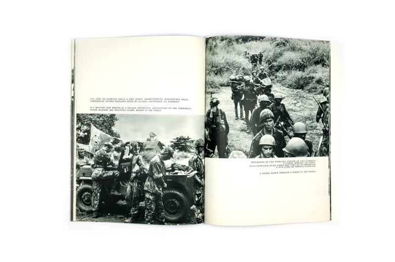 1963_Angolo_1961-1963_forweb016