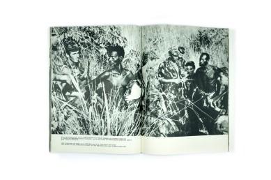 1963_Angolo_1961-1963_forweb017