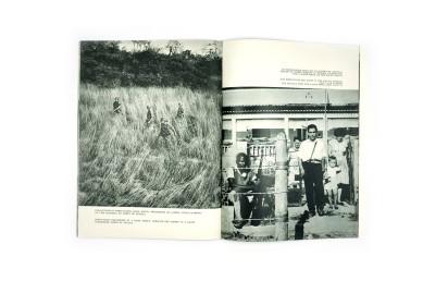 1963_Angolo_1961-1963_forweb018
