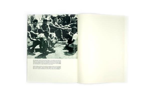 1963_Angolo_1961-1963_forweb020