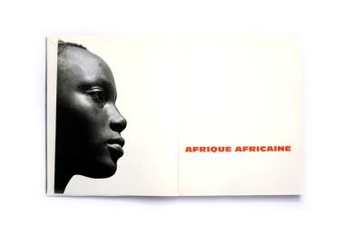 1963_Arique_Africaineforweb002