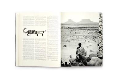 1963_Arique_Africaineforweb004
