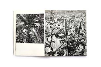 1963_Arique_Africaineforweb006
