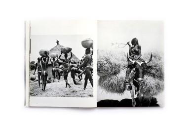 1963_Arique_Africaineforweb008