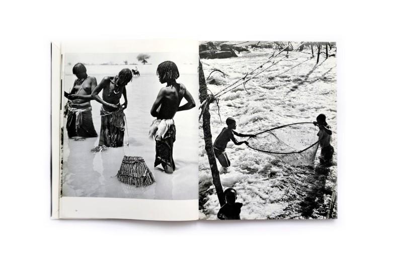 1963_Arique_Africaineforweb009