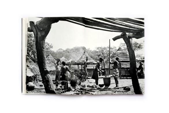 1963_Arique_Africaineforweb010