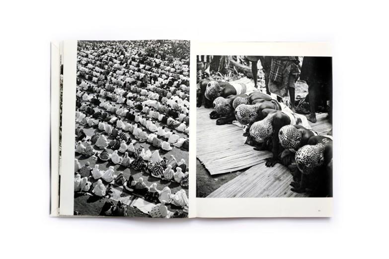 1963_Arique_Africaineforweb011