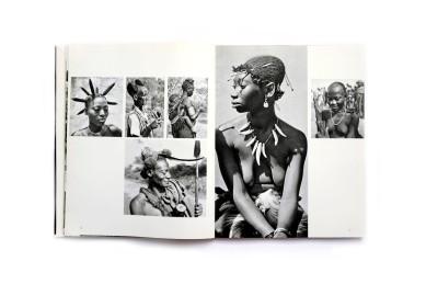 1963_Arique_Africaineforweb012