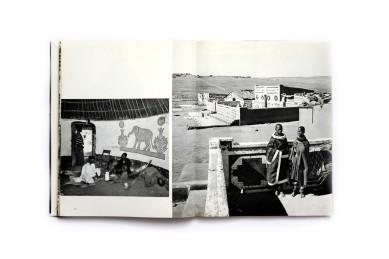 1963_Arique_Africaineforweb013