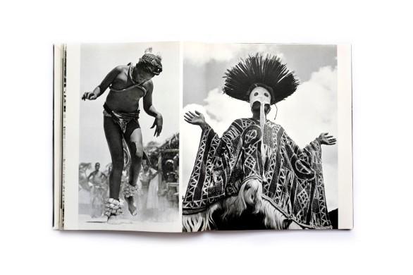 1963_Arique_Africaineforweb016