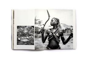 1963_Arique_Africaineforweb017